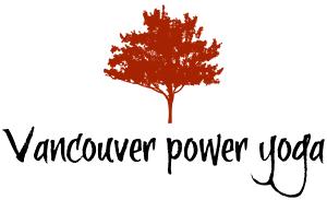 Vancouver Power Yoga